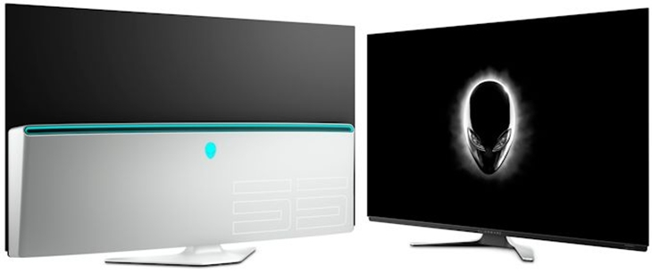 Dell-Alienware-55