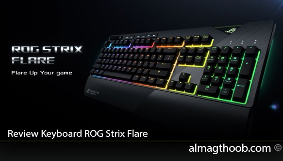 Review-Keyboard-ROG-Strix-Flare