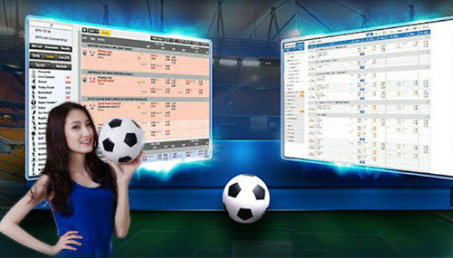 Application of Online Sportsbook Playing Techniques